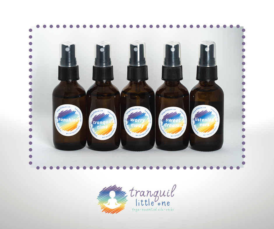 Copy of easy 5-minute DIY essential oil mixes! (1)